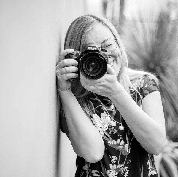 Fotoshoot Lia Remmelzwaal Personal Branding Fotografie Zakelijk Fotograaf Website