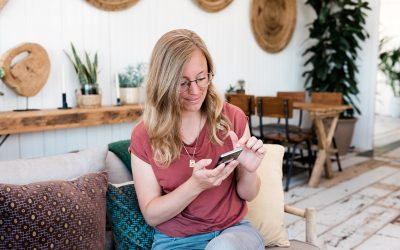 Hoe kun je Instagram gebruiken om je bedrijf te laten groeien?