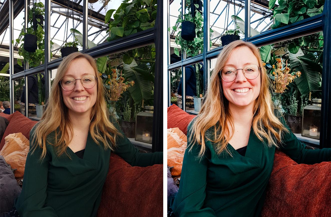 Lia Remmelzwaal Fotografie - Groei met Beeld - Smartphone Fotograferen voor Ondernemers