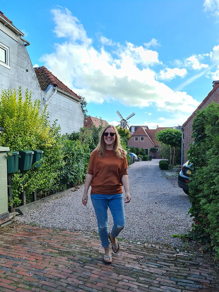Smartphone Fotograferen Lia Remmelzwaal Fotografie