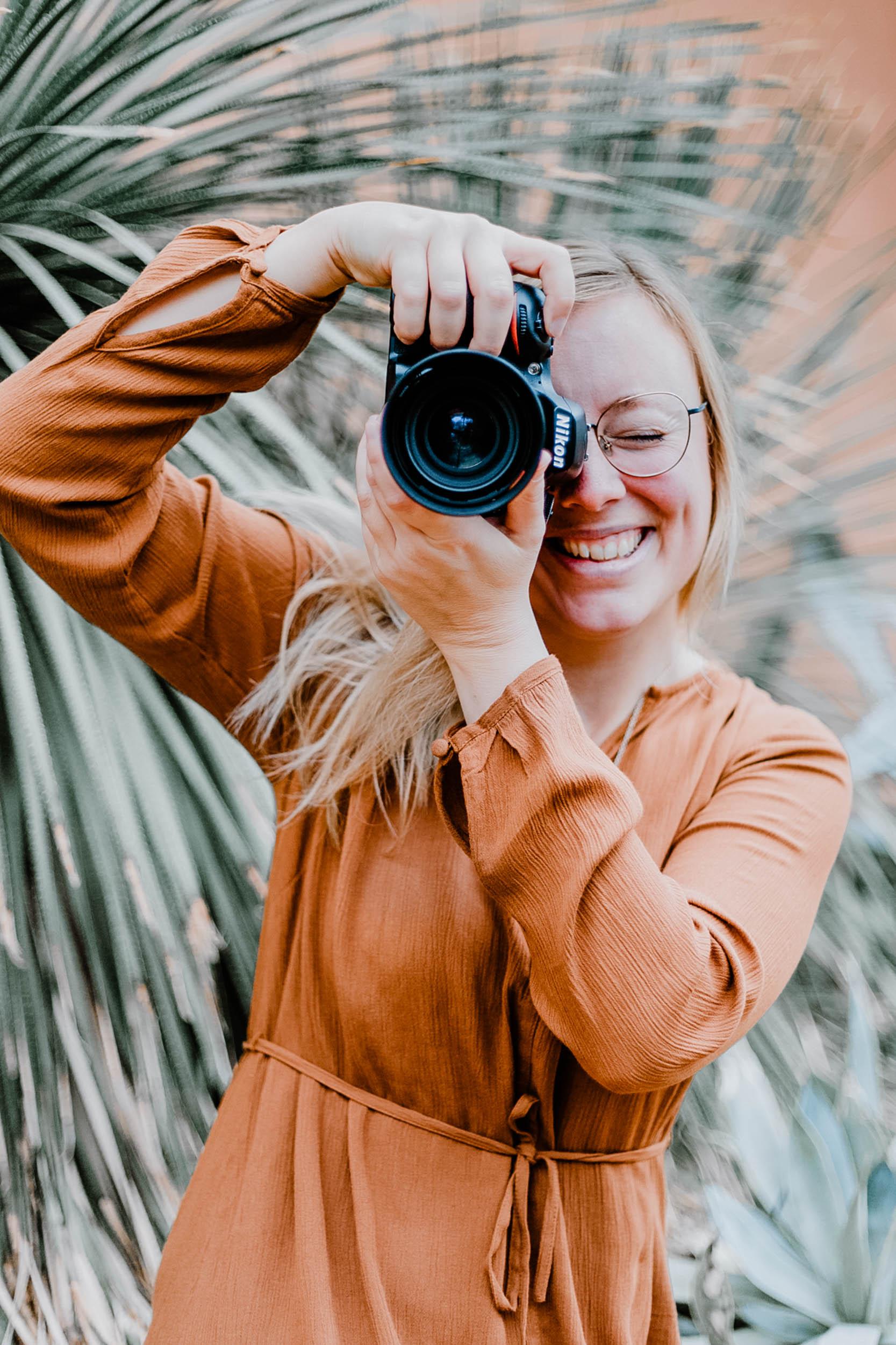 Lia Remmelzwaal Fotografie Fotoshoot voor Ondernemers-17