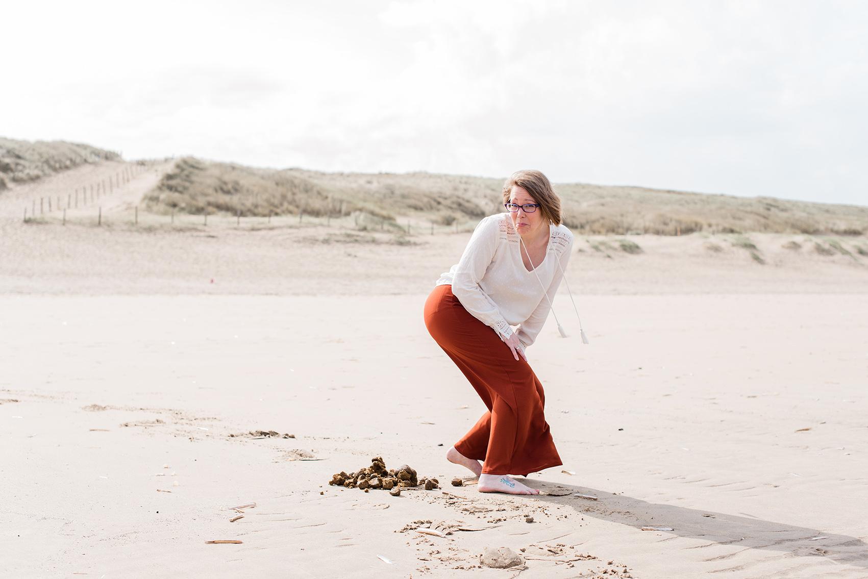 Lia Remmelzwaal Fotografie - Personal Branding - Amsterdam Haarlem - Fotoshoot voor ondernemers Katwijk
