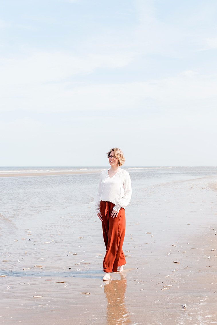 Lia Remmelzwaal Fotografie - Personal Branding - Amsterdam Leiden - Fotoshoot voor ondernemers - Haarlem
