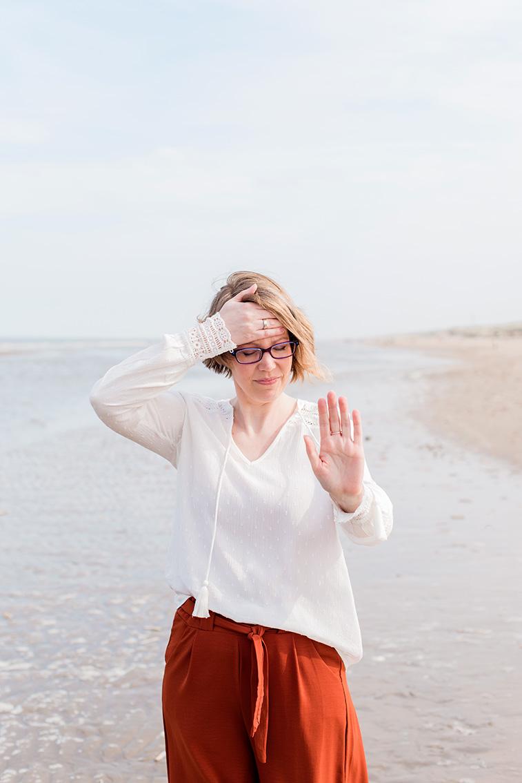 Lia Remmelzwaal Fotografie - Personal Branding Fotografie - Fotoshoot voor ondernemers - Haarlem Leiden