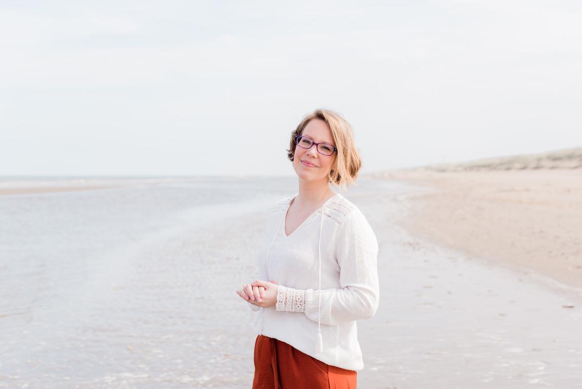 Lia Remmelzwaal Fotografie - Personal Branding - Fotoshoot voor ondernemers - Amsterdam Haarlem Noordwijk Leiden
