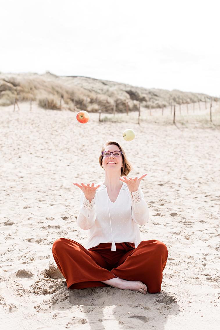 Lia Remmelzwaal Fotografie - Personal Branding - Fotoshoot voor ondernemers - Amsterdam