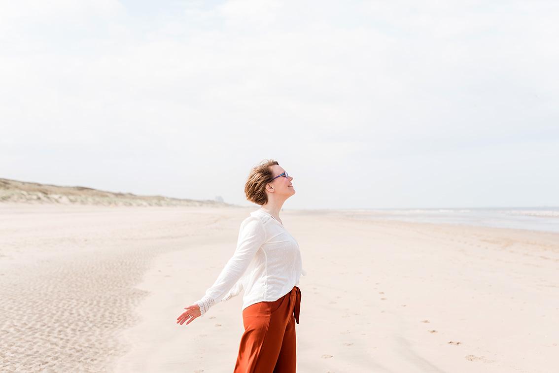 Lia Remmelzwaal Fotografie - Personal Branding - Fotoshoot voor ondernemers Haarlem Leiden