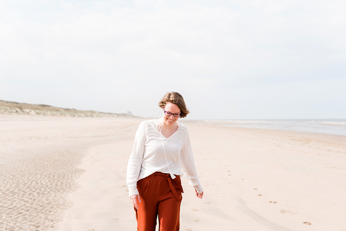 Lia Remmelzwaal Fotografie - Personal Branding - Fotoshoot voor ondernemers Haarlem