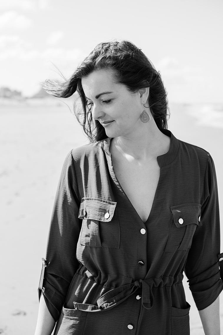 Lia Remmelzwaal Fotografie - Personal Branding - Photowalk - Fotoshoot voor Ondernemers