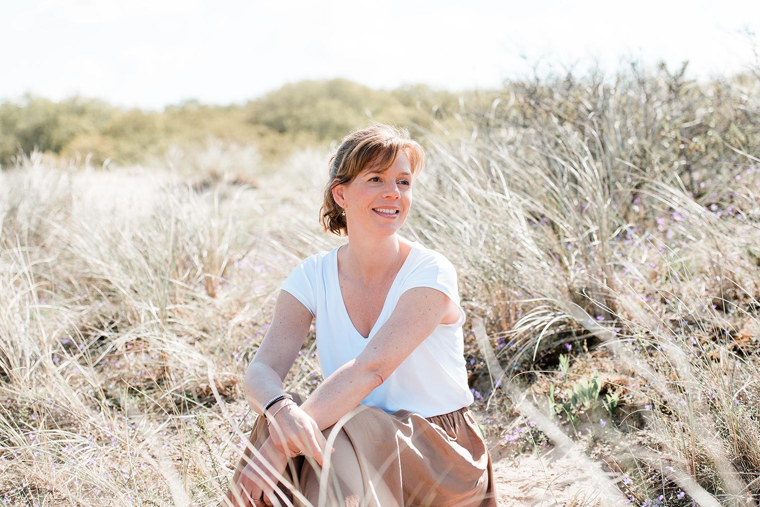 Lia Remmelzwaal Fotografie Personal Branding Fotoshoot voor Ondernemers