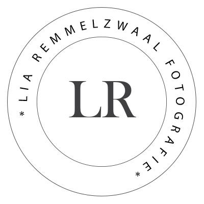 Lia Remmelzwaal Fotografie