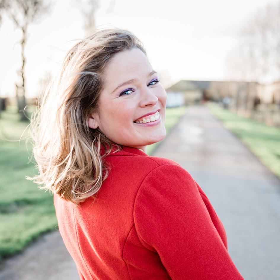 Personal Branding Fotograaf - Lia Remmelzwaal Fotografie - Haarlem - Leiden - Amsterdam - Hillegom